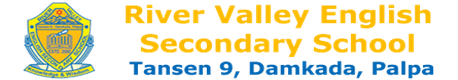 River Valley English Secondary School